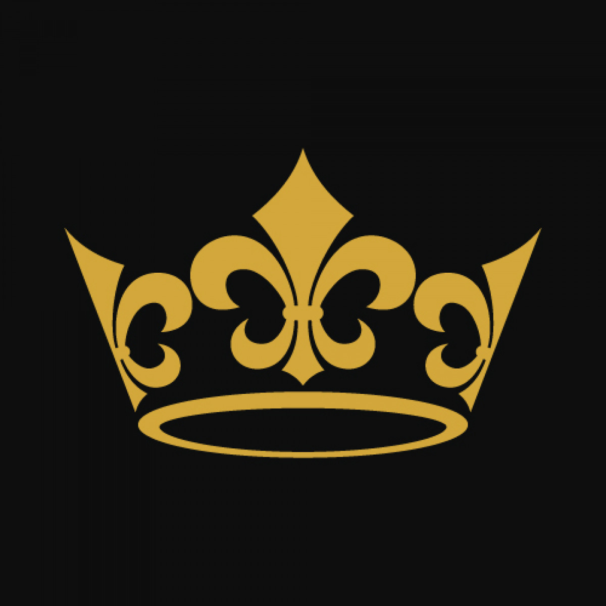 Zimbabwe 10 Trillion Dollar Note Tavex Sweden