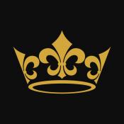 Valuutavahetus Kuld H 245 Be Tavid Kuld Ja Valuuta