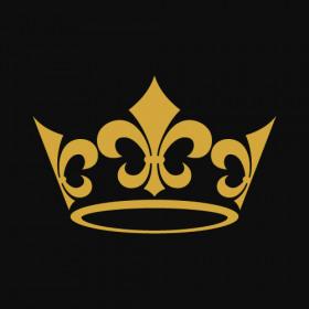 Серебряная монета кленовый лист подготовка монет
