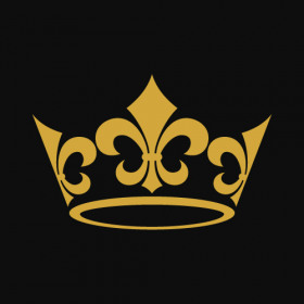 Монета панда 2017 монеты украины 50 коп 2009 г цена