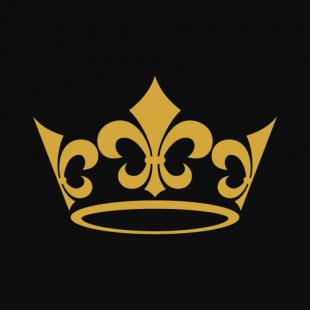 Тавекс финляндия золото купить монеты ссср на авито в москве