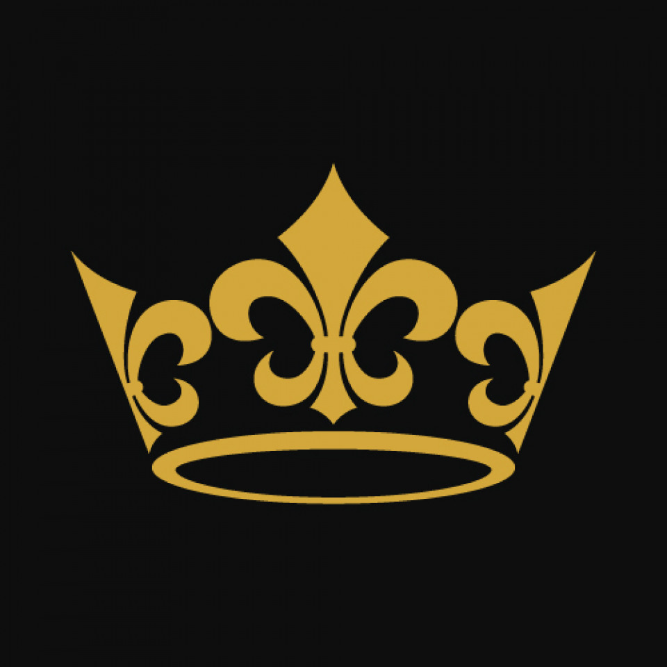 1 Oz South African Krugerrand Gold Coin