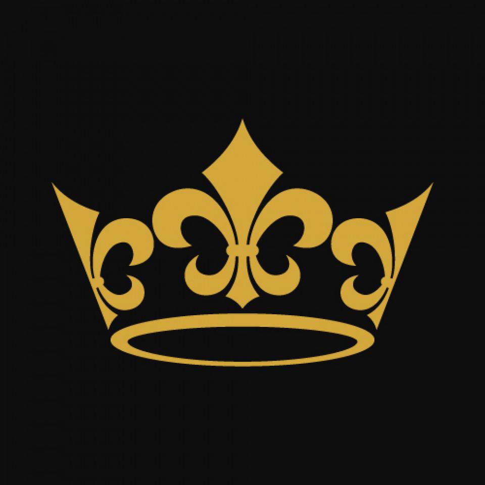 31fbde1fe4b 100 g PAMP Fortuna kuldplaat - Tavid Kuld ja Valuuta