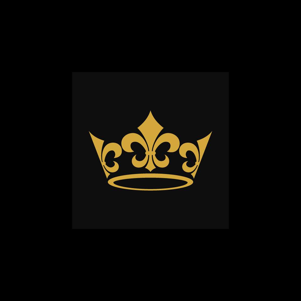 kur bija nosaukums pasaules valūtām vēsture kā pelnīt naudu no mājām manā datorā